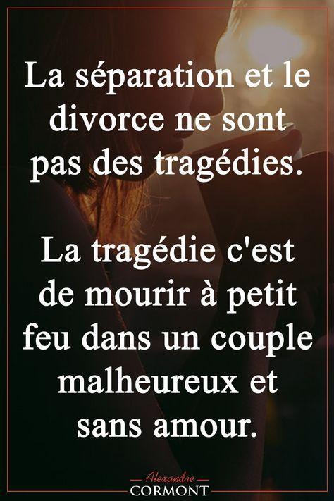 Comment etre heureux sans amour [PUNIQRANDLINE-(au-dating-names.txt) 26