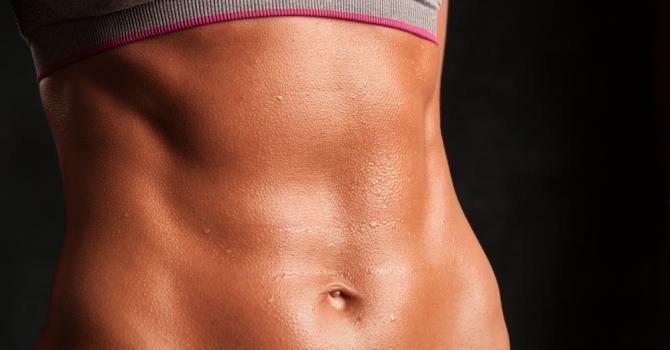 Comment se muscler au niveau du ventre ? : http://www.fourchette-et-bikini.fr/sport/comment-se-muscler-au-niveau-du-ventre-31376.html