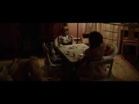 Watch Annabelle: Creation Full Movie | Download  Free Movie | Stream Annabelle: Creation Full Movie | Annabelle: Creation Full Online Movie HD | Watch Free Full Movies Online HD  | Annabelle: Creation Full HD Movie Free Online  | #AnnabelleCreation #FullMovie #movie #film Annabelle: Creation  Full Movie - Annabelle: Creation Full Movie