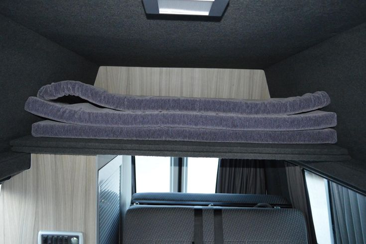 Used 2014 Volkswagen Transporter T30 SE TDI High Top - Camper Van. for sale in Lincolnshire from Hartwell Grimsby Ford.