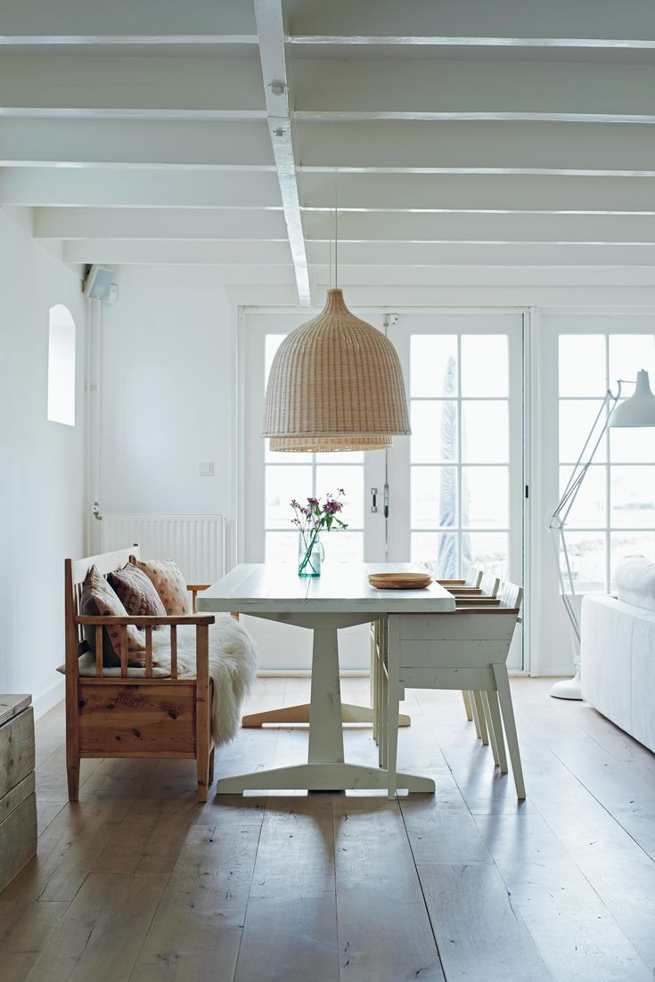 1000  images about diningrooms on pinterest