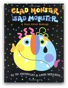 monster crafts for toddlers - Google Search