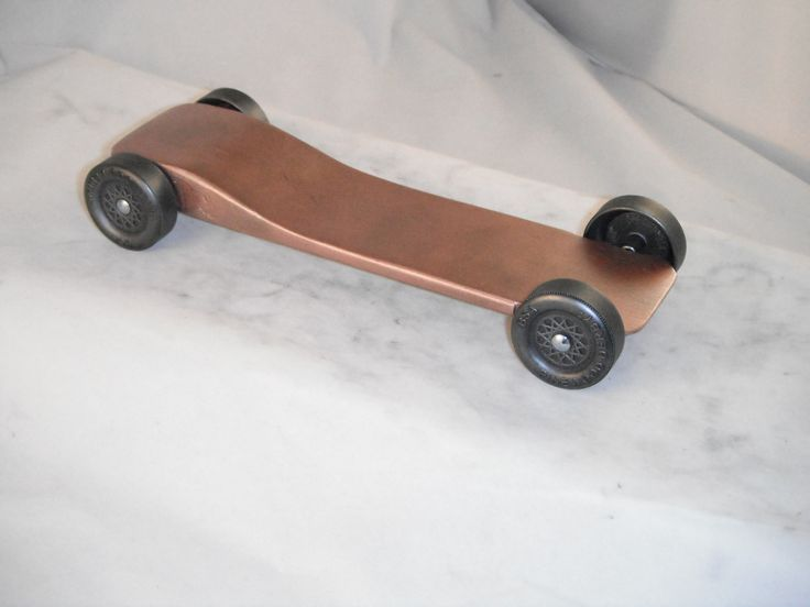 Fast Pinewood Derby Cars | pinewood derby tools pinewood derby wheel and axle pinewood derby car ...