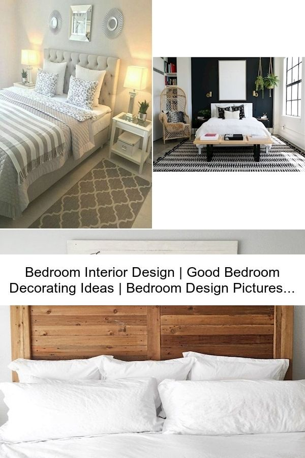 House Decoration Items New Style Bedroom Design Ideas For Decor In Bedroom Bedroom Decor Diy Bedroom Decor Bedroom Furniture Online Bedroom design ideas online