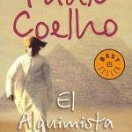 Leer El Alquimista de Paulo Coelho (Libro Online)