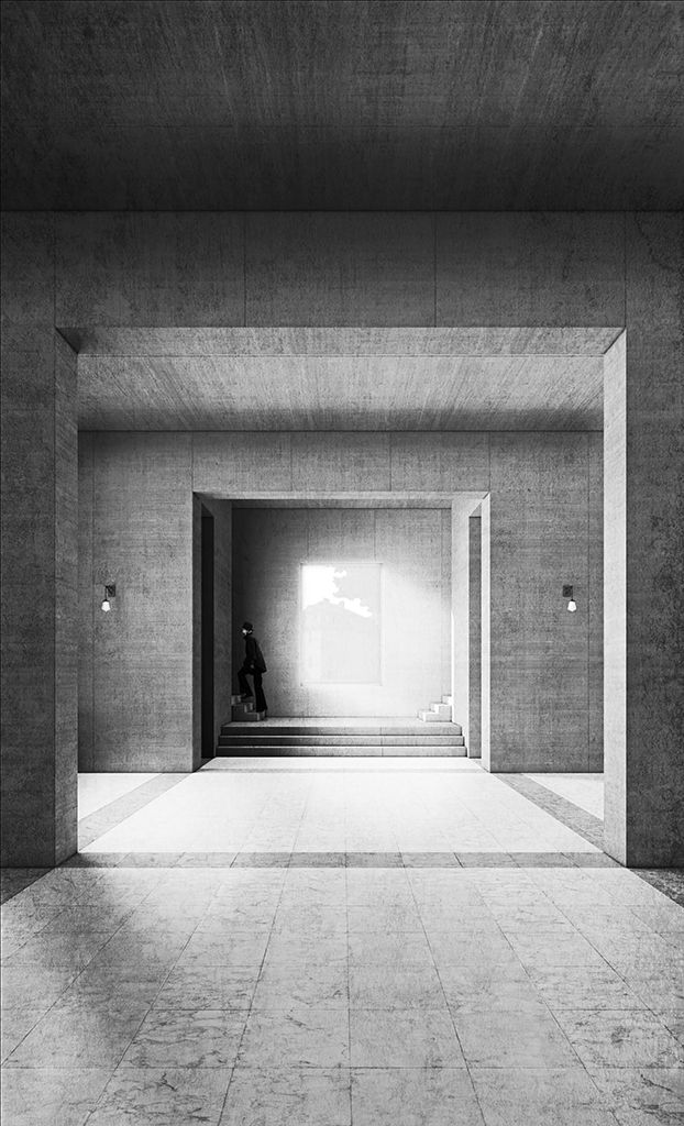 Bauhaus-Universität Weimar: Christian Rollbühler
