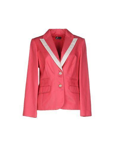 Prezzi e Sconti: #Boni lauri giacca donna Viola chiaro  ad Euro 99.00 in #Boni lauri #Donna abiti e giacche giacche
