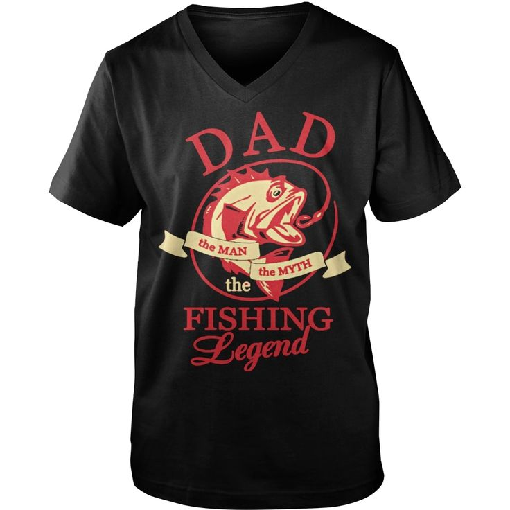 DAD #FISHING LEGEND BACK SIDE SHIRT SHIRT TSHIRT HOODIE, Order HERE ==> https://www.sunfrog.com/Hobby/130552261-859384422.html?49095, Please tag & share with your friends who would love it, #birthdaygifts #jeepsafari #renegadelife  #fishing girls, fishing women, fishing recipes   #family #gym #fitnessmodel #athletic #beachgirl #hardbodies #workout #bodybuilding
