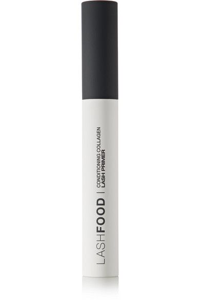 Instructions for use: Apply to lashes before using mascara Gently sweep wand upwards from root to tip Complete the look with [Conditioning Drama Waterproof Mascara id645390], [Conditioning Lash Extending Mascara id645391] or [Drama Conditioning Mascara id645394] 8ml/ 0.27fl.oz   Ingredients: Water, Acrylates Copolymer, Beeswax, Euporbia Cerifera (Candelilla) Wax, Microcrystalline Wax, Palmitic Acid, PVP, Dipropylene Glycol, Stearic Acid, Rayon, Sorbitan Sesquioleate, Portulaca Oleracea E...