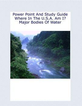 Super Study Skills Powerpoint |authorSTREAM