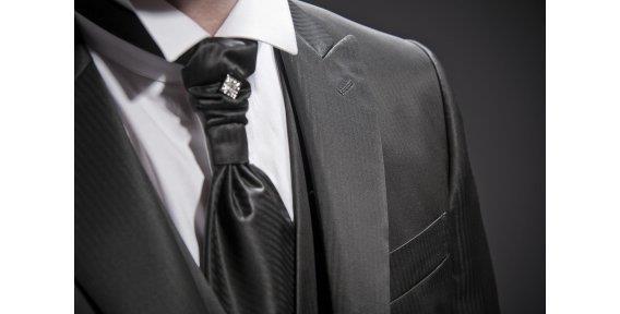 Брендовые мужские костюмы екатеринбург