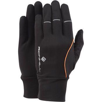 Wiggle Italia | Ronhill Pro Glove - AW13 Guanti corsa