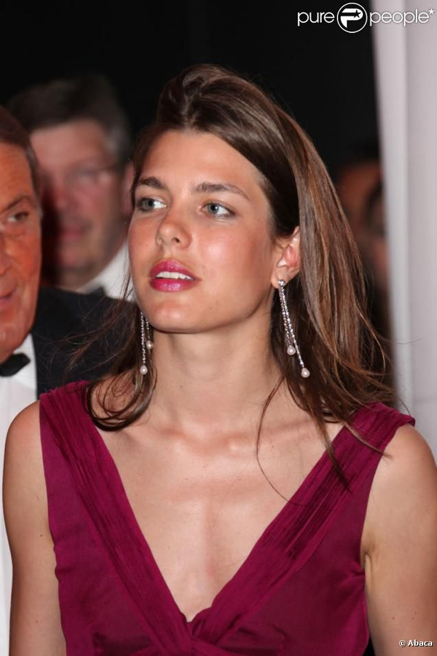 1000 images about charlotte casiraghi on pinterest