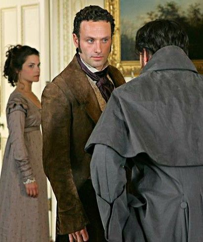 best jane austen the bronte sisters images cathy edgar and heathcliff in 2009 wuthering heights
