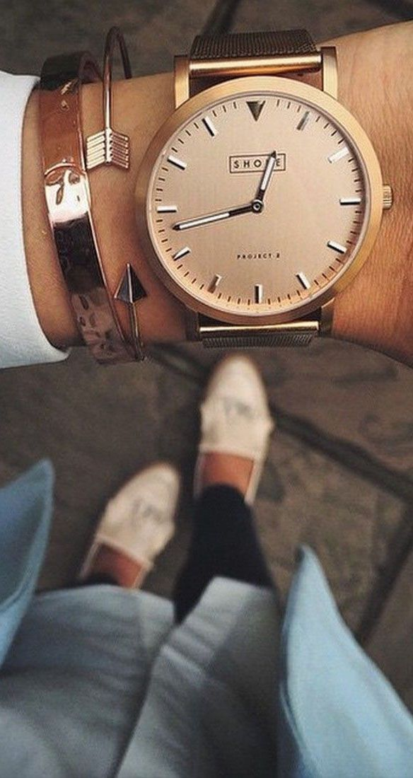 Rolex Watches Women Rose Gold | Outlet Value Blog http://www.thesterlingsilver.com/product/fossil-ladies-multi-eye-analogue-stella-watch-es2860/