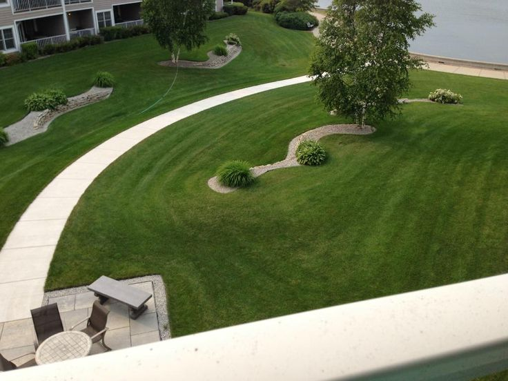 Bridgeport Resort (Sturgeon Bay, WI - Door County) - Resort Reviews - TripAdvisor#LIGHTBOXVIEW