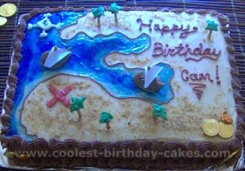 http://zenseeker.net/Kid/PirateParties/Cake/pirate_cake_01Small.jpg