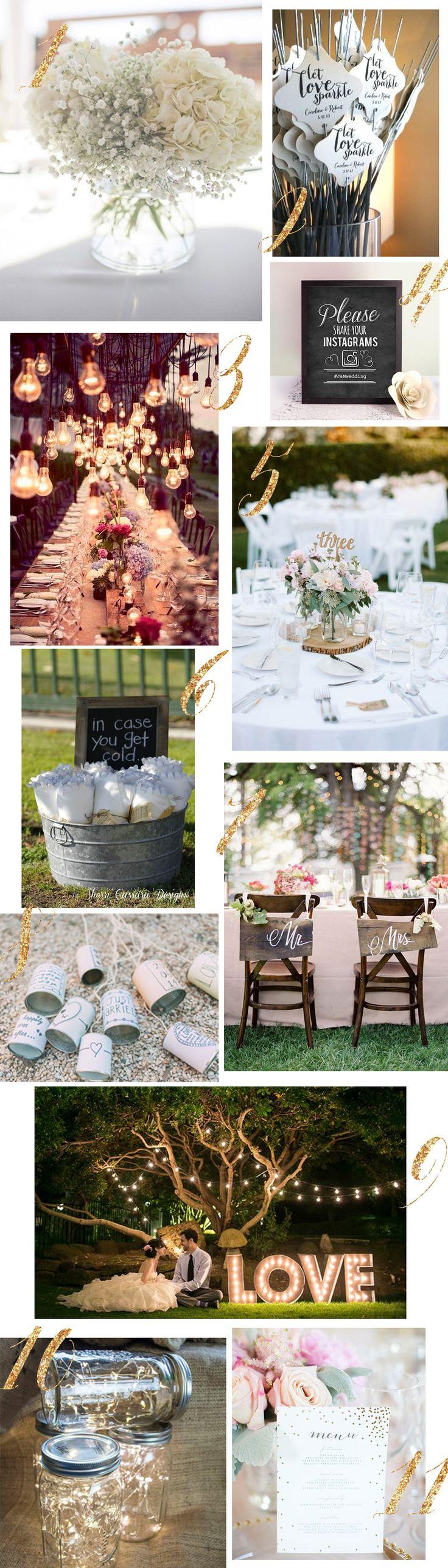 bryllupspynt-og-DIY-ideer-til-bryllup