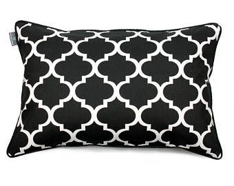 Moroccan Pillow Handmade Pillow Designer Pillow High Quality Pillow Bedding Decor Pillow Pillowcase Pillow Cushion -    Edit Listing  - Etsy