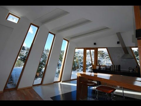 best replacement windows for home