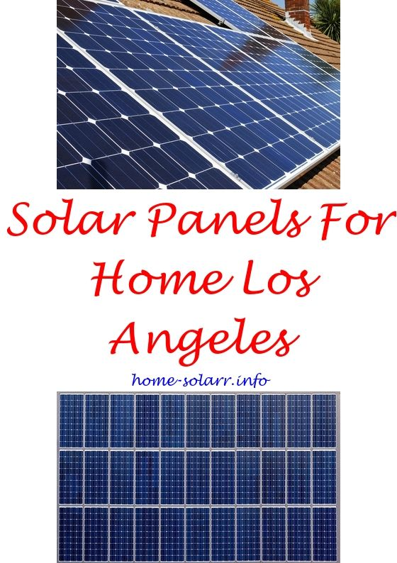 Diy Pv System With Images Solar Panels For Home Solar Heater Diy Solar Panels Roof