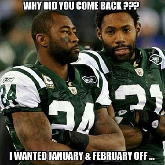 348b4fdd01c1bd8508155b07f6c4b7d6 patriots memes sport humor best 25 jets memes ideas on pinterest minions pics, ouch meme,Jets Memes