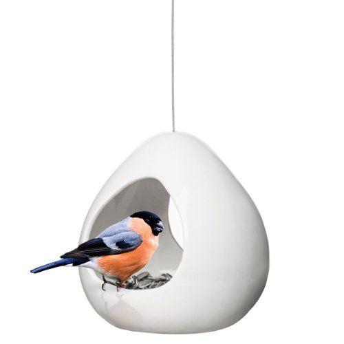 Sagaform Mangeoire à oiseaux Birdy Sagaform http://www.amazon.fr/dp/B00BUOLWSO/ref=cm_sw_r_pi_dp_y7bwwb1T1YP9N