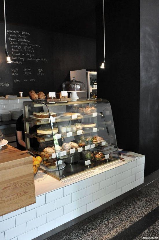 Showcase Restaurant Amp Coffee
