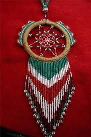 Beaded Dream Catchers Patterns 40 best DREAM CATCHER BEADS images on Pinterest Dream catcher 36