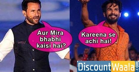 Troll Timing is this!!  #troll #bollywood