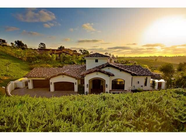 Laureen Weaver, Sotheby's International Realty, Rancho Santa Fe, California. www.LaureenWeaver.com
