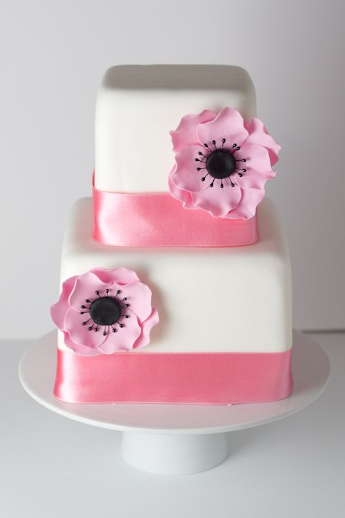 TORTA VAINILLA Chff. Alma Obregon / Objetivo: Cupcake Perfecto. ( la versión 2.0 de mi receta de vainilla infalible) http://www.objetivocupcake.com/2014/03/guia-dulce-de-paris-segunda-parte.html