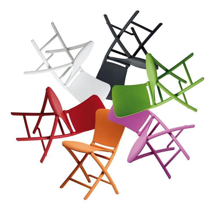 25+ best ideas about chaise de terrasse on pinterest | chaise ... - Chaise Et Table De Restaurant