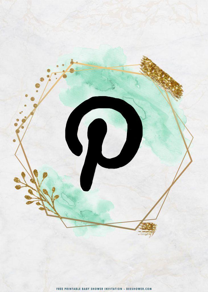 アイコン おしゃれ おしゃれまとめの人気アイデア Pinterest Ranna アイコン