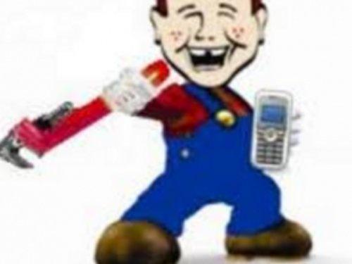 52 Best Plumbing Humor Images On Pinterest Plumbing