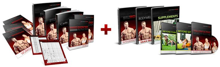 """New BW3 exertion strategies Fly within the Face Of The """"Experts""""  By Quickly uncovering twenty one lbs Of Ugly Unhealthy Fat From Your  Body in exactly twenty one Minutes daily"""