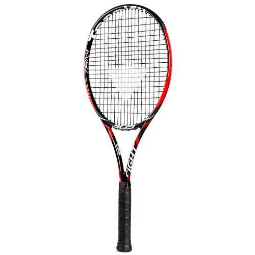 TECNIFIBRE T Fight 305 ATP Racchetta da Tennis, G3 = 4 3/... https://www.amazon.it/dp/B00B18O49I/ref=cm_sw_r_pi_dp_x_-5Q5xbKMZV8E5