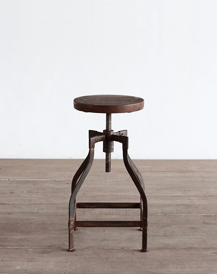 1000 Images About Seating Bar Stools On Pinterest Restaurant Furniture And Bar Chairs