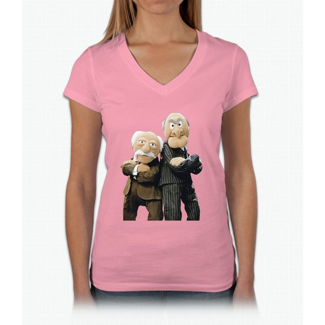 1000 Ideas About Statler And Waldorf On Pinterest: 20+ Best Ideas About Statler And Waldorf On Pinterest