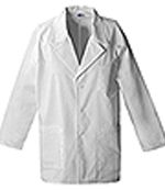 We offer #Dickies #Lab Coats and all other medical uniforms at cheap prices online.