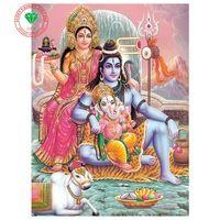Diy 5d diamant schilderen kruissteek vierkante steen handwerken diy diamant borduurwerk religieuze indian lover woondecoratie