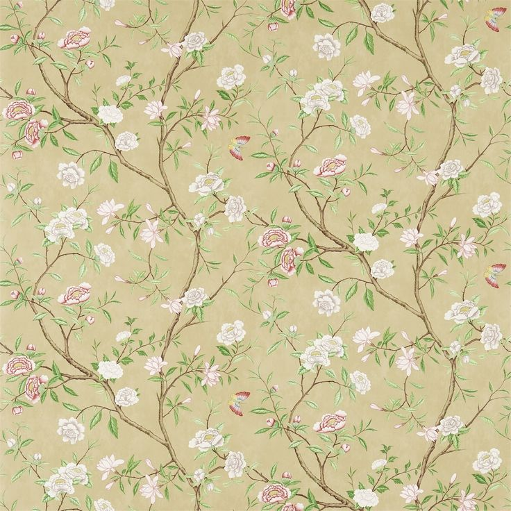 https://www.zoffany.com/shop/wallpaper/woodville-papers/nostell-priory/?code=ZWOO311418