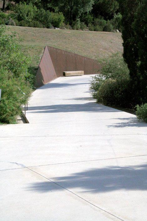 _mg_2738 « Landscape Architecture Works | Landezine