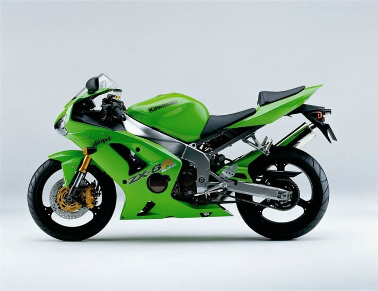 255 best motorcycle images on pinterest | motorcycle, ninjas and