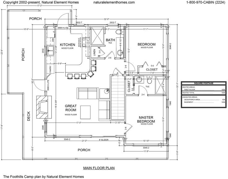 189 best small house plans images on pinterest | small house plans
