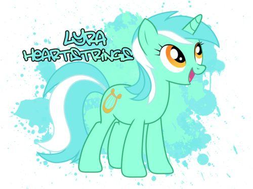 Lyra-3