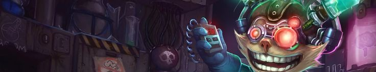 Surrender at 20: Red Post Collection: Vision Ping Details, Origins: Riven, Gameplay Thoughts June 16th, and more!
