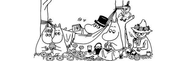 【楽天市場】ムーミン 帆布ランチトートバッグ 3人【MM13-01TB】ランチトートバッグ ムーミン グッズ【カバン/鞄/キャラクター/ミィ/スナフキン/スティンキー/キャラクターグッズ/可愛い/かばん レディース】【メーカ直送・代金引不可】【ネコポス対応】ムーミングッズ P16Sep15:快適くらし館