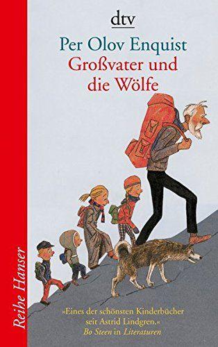 Großvater und die Wölfe (Reihe Hanser) von Per Olov Enquist https://www.amazon.de/dp/3423622261/ref=cm_sw_r_pi_dp_x_0FoQxb1TCMSR4
