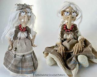Wm_etsy_charming_witch_crochet_pattern_littleowlshut_astashova__1__small2